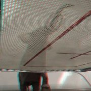 7 tonnes 3 anaglyph